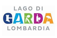 Consorzio Lago di Garda – Lombardia