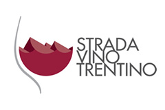 Strada del Vino Trentino