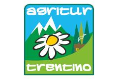 Associazione Agriturismo Trentino