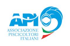 Associazione Piscicoltori Italiani